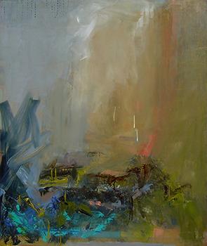 20140128173951-helen_shulman_kobalt_gallery_provincetown