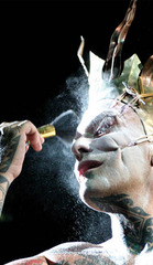 20140128190852-ron-athey_solar-anus-photo-by-regis-hertrich