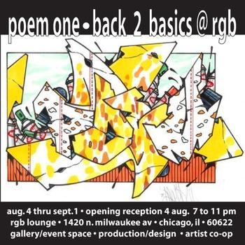 20140128193556-poem_one_eflyer01