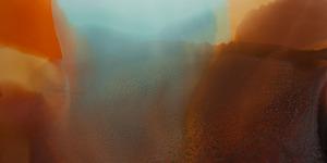 20140128224419-landscape__12_4x8
