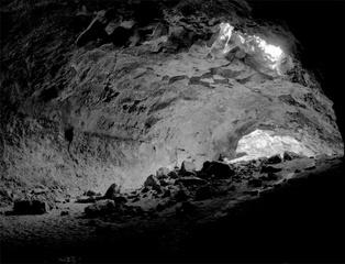 20140129010730-cave