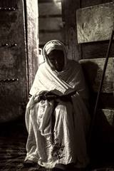 20140129021658-trellis_ethiopia