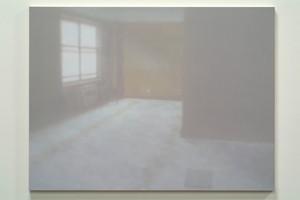 Spence_interior