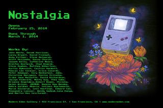 20140129202801-nostalgia
