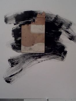 20140129210812-mixed_media_wood_on_paper_black_acrylic_sweeps