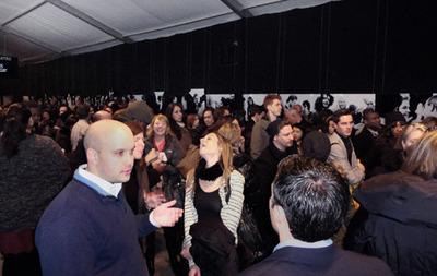 20140129213819-camilo_him_mercedes_benz_fashion_week_big_shows_002