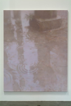 Spence_rain