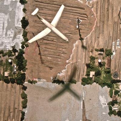 20140130024833-airplanes_goog2