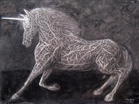 20140130121914-unicornpsd
