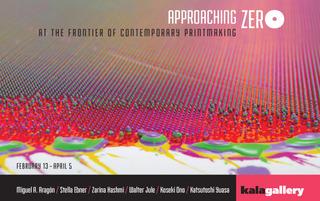 20140130211502-zerofront