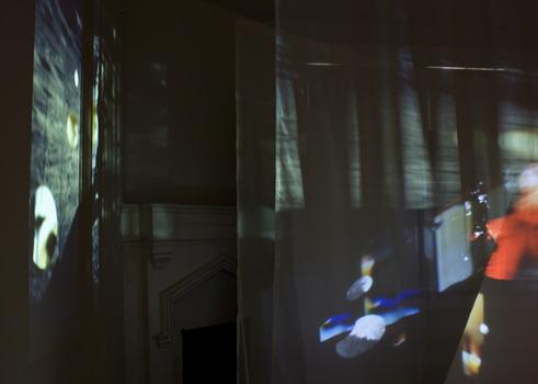 20140130221719-screen_realities_installation