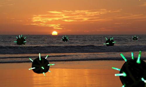 20140131014346-sunset_seamine_mockup1