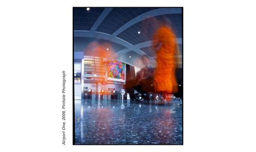 20140131161010-airport01_copy