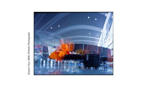 20140131161108-airport02copy_copy