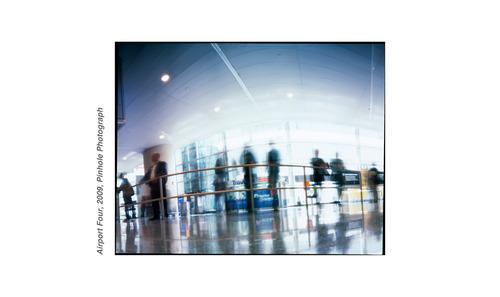 20140131161221-airport04copy