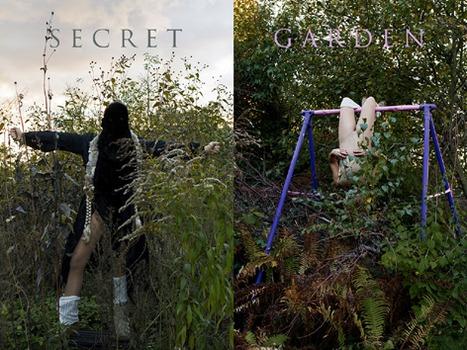 20140131175848-secretgardenimagenetz
