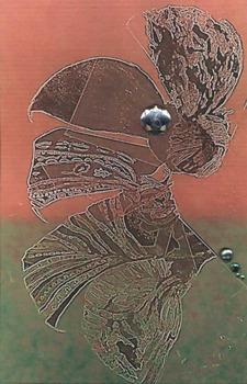 20140131180934-kaleidoscope-orange-green-cmyk