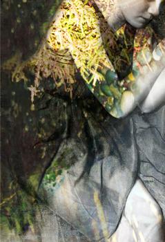 20140131191152-fleur15x15