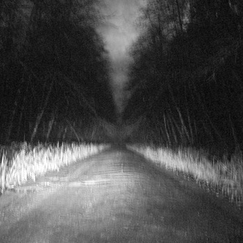 20140131201822-dark-and-beautiful-road-copy-recovered