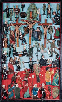 20140131223242-crucifixion