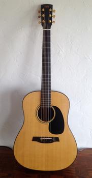 20140131232733-acoustic_guitar