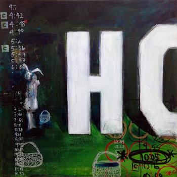 20140131235901-hosignfinal