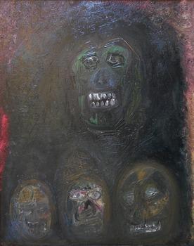 20140201001416-monster_s_children