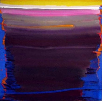 20140201012106-schorre__reflected_sunset_sounds__1981__ac__60x60