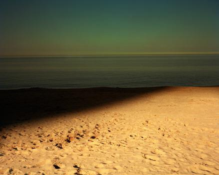 20140201054421-shadow