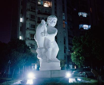 20140201055034-shanghai