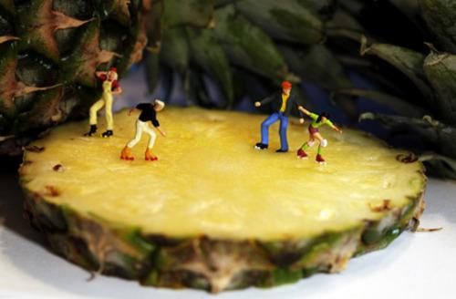 20140202202051-7_pineapple_derby