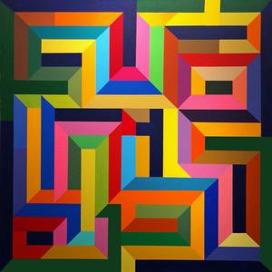 20140201171047-maze
