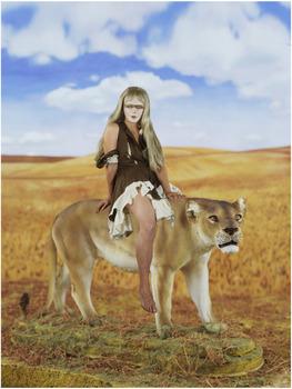 20140201215312-marnieweber_lioness
