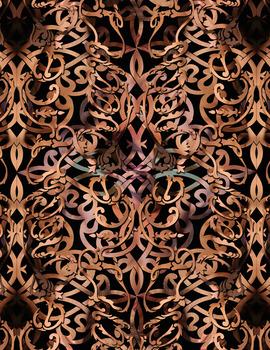 20140201231326-wallpaper2