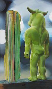 20140202000253-gallery