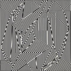 20140202133322-untitled__8-_30x30-__
