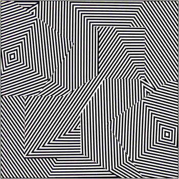20140202134131-untitled__3-_30x30-__