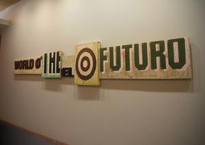 20140202181620-el-futuro11