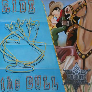 Melissa_sims_ride_the_bull