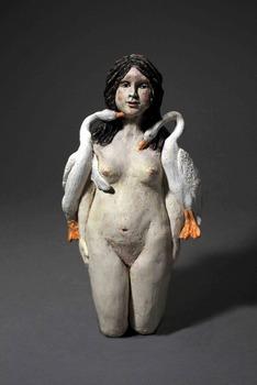 20140203132942-swans