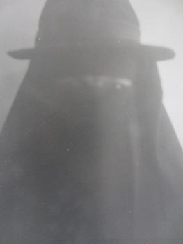 20140203175901-bruno-burka