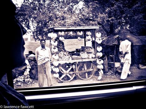 20140203180843-market_cart-02579