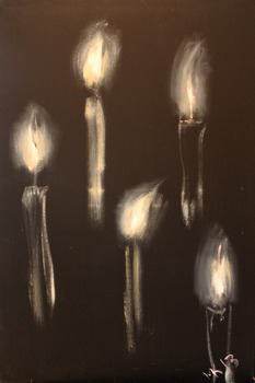 20140204023710-candles