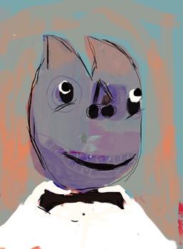 20140204045611-webvsogladforeyeballs