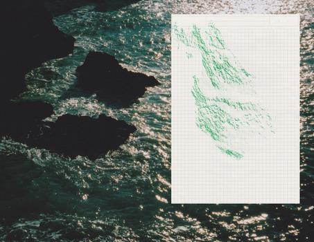 20140204125516-layouttest3sm