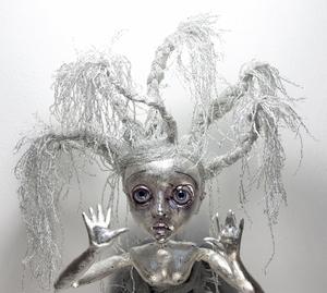 20140204230533-silver-doll_sheri_debow__1024x917_