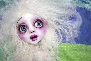 20140204230643-sleeping-doll_sheri_debow__1024x683_