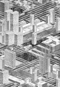 20140205232051-thomas-bayerle_city-wallpaper3_web