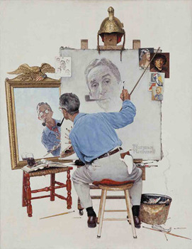 20140205233944-rockwell-triple_self_portrait