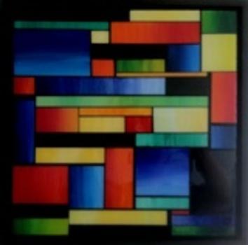 20140206012205-mosaic